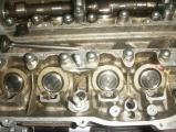 T360 Motor 105.jpg