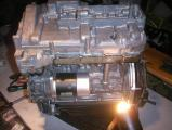 T360 Motor 109.jpg