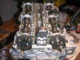 T360 Motor 110.jpg