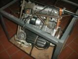 T360 Motor 111.jpg