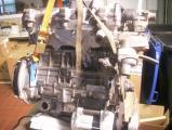T360 Motor 118.jpg