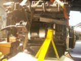 T360 Motor 116.jpg