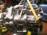 T360 Motor 115.jpg