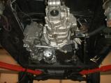 T360 Motor 120.jpg