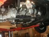 T360 Motor 121.jpg
