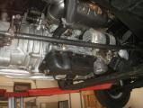 T360 Motor 127.jpg
