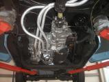 T360 Motor 128.jpg