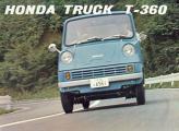 HONDA.T360.J-1964_01xx.jpg