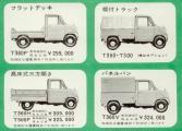 HONDA.T360+T500.J-1966_03a.jpg