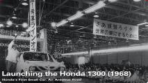 Honda 1300 3.jpg
