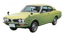 Honda 1300 Coup� 1.jpg