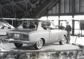 Honda_N800.prototyp.J-1966_01.jpg