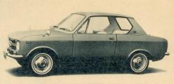 HONDA.N800 prototyp.J-1966_03.jpg