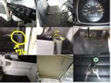 hotrod_r32-img600x450-1260018032duhtq342784.jpg
