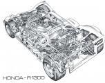 R1300-Racer-69_03.2.jpg