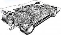 R1300-Racer-69_03.jpg