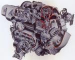H1300-engine-1970_01.jpg