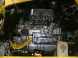 Honda-Motor+RSC 001.jpg