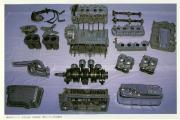 HONDA.S800M Motor_01.jpg