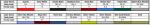 1965-1970_HONDA colours_05.png