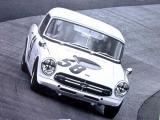 HONDA.S800.Nürburgring D-1968_01.jpg