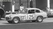 1967-05-28.Honda S800_Nürburgring-125_Carl SmetHughes de Fierlant_01.jpg
