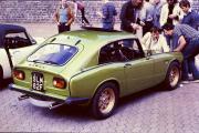 S800-Treffen Kottenheim-Nürburgring-1981_19.jpg