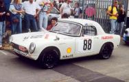 Honda_S600_Racer+Denis+Michael-92_01.jpg
