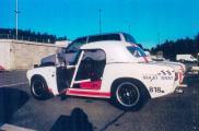 Honda_S800_Racer_Geert Christiaen-2002_05.jpg