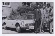 1964-HONDA S600_Europatour.J_60_Fritz Huschke von Hanstein+Edgar Barth.jpg