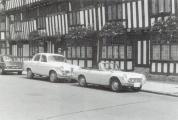 1964-HONDA S600_Europatour.J_08.jpg