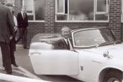 1964-HONDA S600_Europatour.J_12.jpg