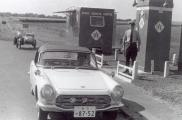 1964-HONDA S600_Europatour.J_14.jpg