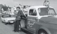 1964-HONDA S600_Europatour.J_20_Aalst Belgien.jpg