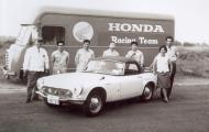 1964-HONDA S600_Europatour.J_18_Racing Team Belgien.jpg