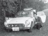 1964-HONDA S600_Europatour.J_21_Frankreich.jpg