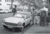 1964-HONDA S600_Europatour.J_22_Paris.jpg