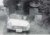 1964-HONDA S600_Europatour.J_25_Bugatti Molsheim .jpg