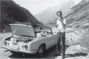 1964-HONDA S600_Europatour.J_42.jpg