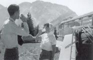 1964-HONDA S600_Europatour.J_43.jpg
