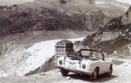1964-HONDA S600_Europatour.J_47_Furkapass Rhone Gletscher.jpg