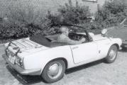 1964-HONDA S600_Europatour.J_58_Fritz Huschke von Hanstein.jpg