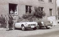 1964-HONDA S600_Europatour.J_59_Fritz Huschke von Hanstein+Edgar Barth.jpg