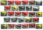 Honda S800-Treffen Partitur DinA4x.jpg