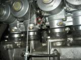 S800 Vergaser 002 - Kopie.jpg