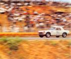 1964_05_03-Honda S600_GP Japan_11.jpg