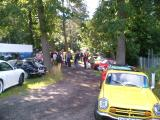 Oldtimer-Grand-Prix Aug.2008 008.jpg