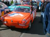 Oldtimer-Grand-Prix Aug.2008 012.jpg