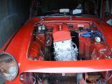S 2000 Motor.jpg