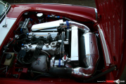 Fiat twin cam turbo.png